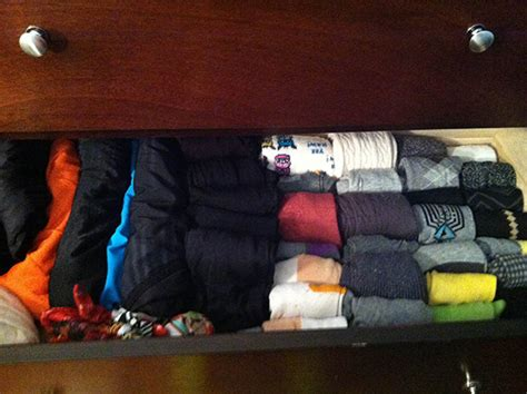 mary kondo i decluttered my closet with the konmari method and here s