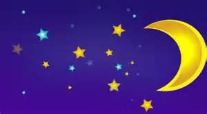 moon and stars vector tutorial using illustrator mameara
