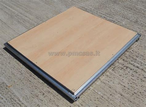 pavimenti per box ricovero attrezzi pmc prefabbricati e arredo giardino
