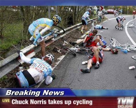 Cycling Memes - funniest cycling memes welovecycling magazine