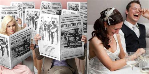 scherzi da fare in scherzi per il matrimonio idee originali roba da donne