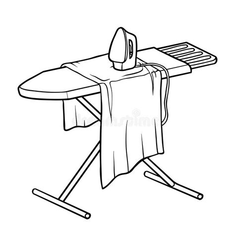 drafting table replacement parts mayline drafting table replacement parts sketch coloring page
