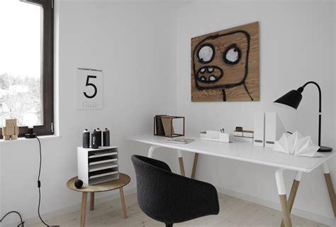 arredare ufficio idee arredare ufficio idee awesome arredare ufficio in casa