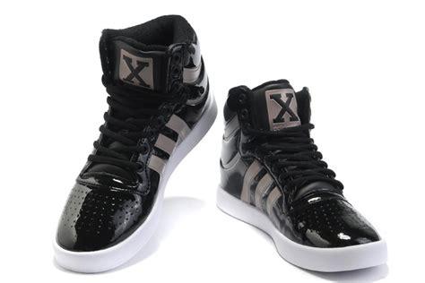 Hoodie Adidas High Navy adidas duramo 4 running shoes df6c adidas originals x