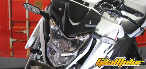 Kunci Kontak Honda Cbr 250 R Original Ahm honda cb150r kunci kontak on lu depan langsung on the knownledge