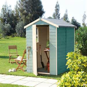 buyer s guide to sheds help ideas diy at b q