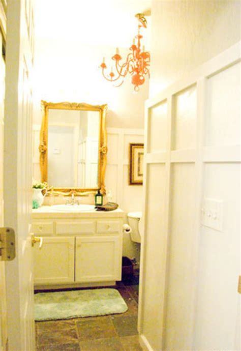 amazing bathroom remodels 12 pictures of an amazing bathroom remodel with a 100