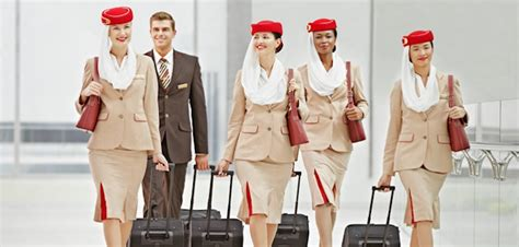 emirates career cabin crew emirates announces cabin crew recruitment in dubai this