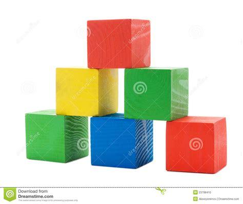 Colors Green And Yellow Make L L L L L L L