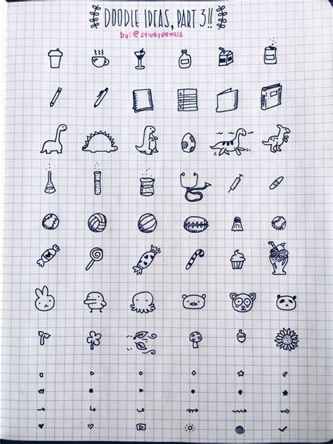 doodle ideas for school las 25 mejores ideas para decorar cuadernos en y