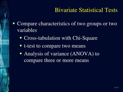 Ppt Basic Data Analysis For Quantitative Research Powerpoint Presentation Id 492683