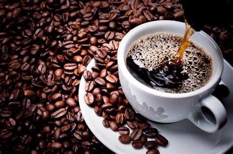 Day Coffee 16 coffee facts for national coffee day mental floss
