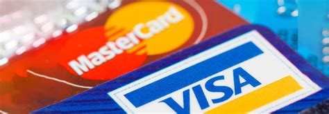 Visa Gift Card International Travel - visa vs mastercard travel credit cards debit cards canstar