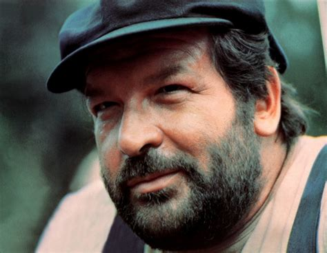 bid spencer bud spencer images photos hd wallpaper and background