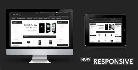 layout creator opencart 23 best responsive opencart themes smashfreakz
