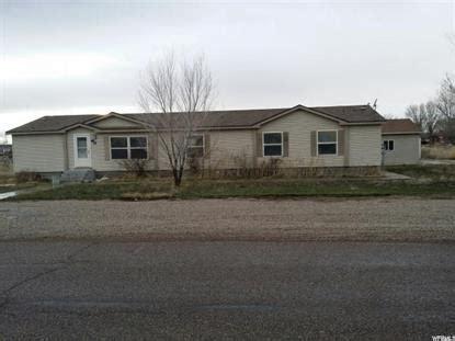 delta ut real estate homes for sale in delta utah