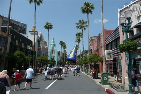Design House Miami Fl by File Hollywood Boulevard At Disney S Hollywod Studios By
