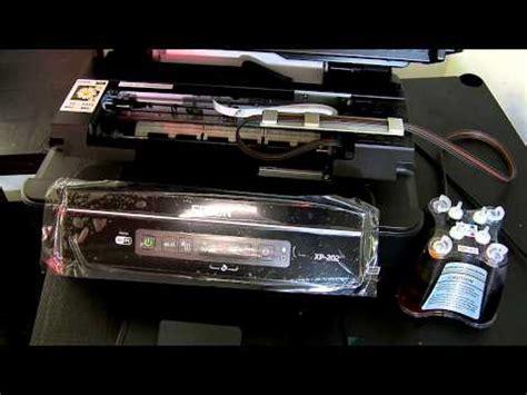 reset epson xp 202 wifi driver imprimante epson xp 202 fileprogram