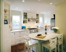 Small Kitchen Design With Peninsula small kitchen peninsula home design ideas renovations
