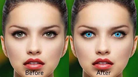 can you change your eye color naturally how to change your eye color naturally permanently in 10