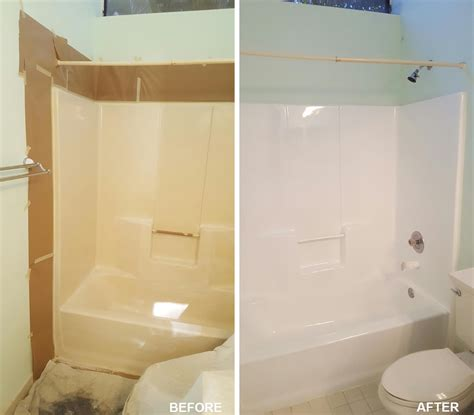 bathtub refinishing lakeland fl bathtub reglazing and tub refinishing pompano beach 954