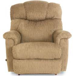 lazy boy recliners on sale