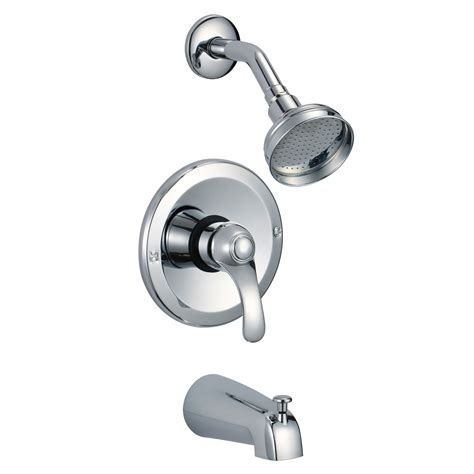 bathtub faucet with shower diverter rainfall shower faucet showerhead tub spout and diverter