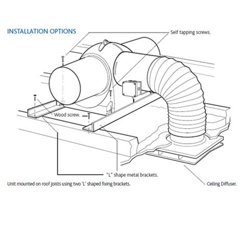 wiring diagram for heater vent light wiring picture