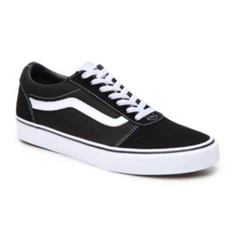 jcpenny shoes vans ward mens skate shoes jcpenney