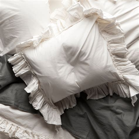 matteo bedding vintage linen bedding simple things blog