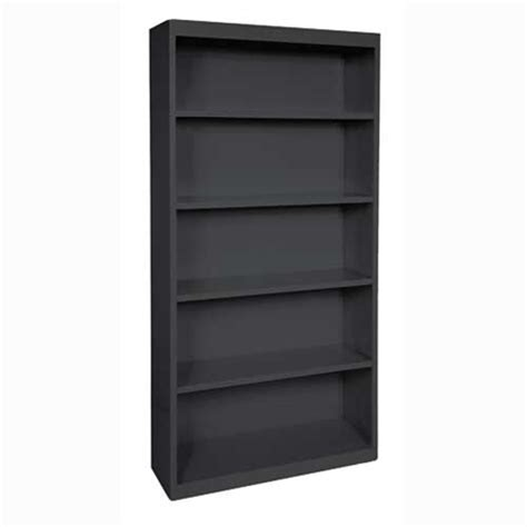 6 foot black bookcase 6 foot black bookcase better office furniture