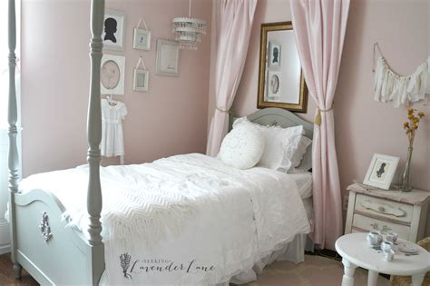 pink vintage bedroom pink vintage bedroom home design
