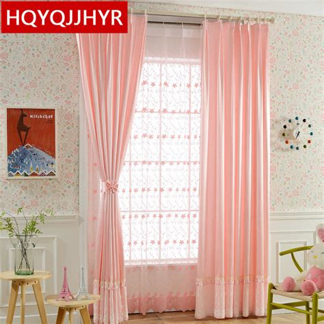 blackout curtains kids room online get cheap blackout curtains for kids room
