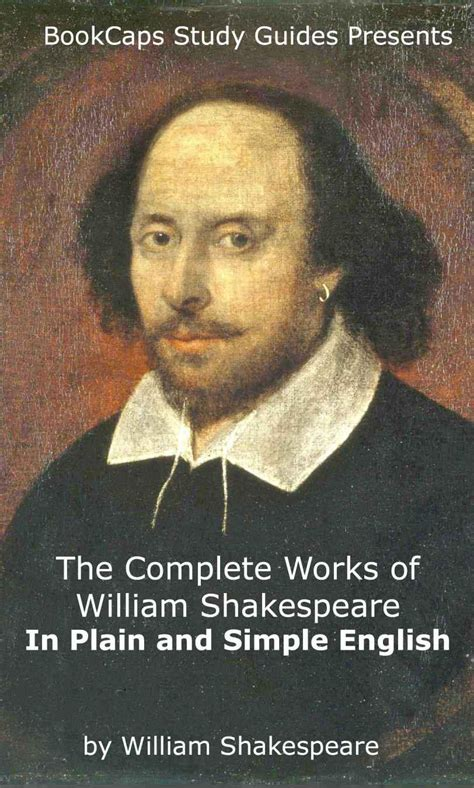 the complete poems of shakespeare longman annotated poets books william shakespeare books free pdf