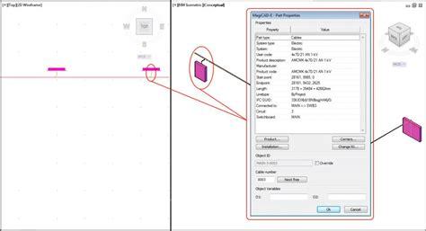 rcd wiring diagram nz choice image wiring diagram sle