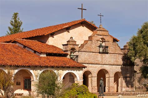 tile roof mission san antonio de padua 939142da jpg russ bishop photography