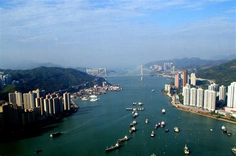 best hotel hong kong 7 best 5 hotels in hong kong hong kong expats guide