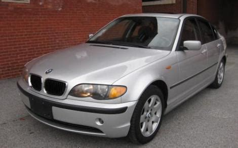 bmw for sale cheap 2003 bmw 325 i for sale in baltimore md 11000