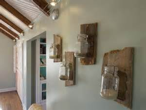 upcycling ideas how to repurpose furniture home decor diy
