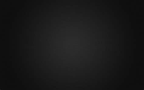 Imagenes Negras De Fondo Hd | imagenes de fondo negro hd imagui