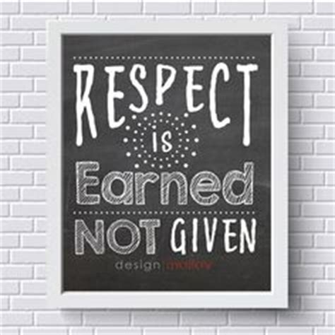 printable respect quotes human rights poster anti bullying quote tolerance