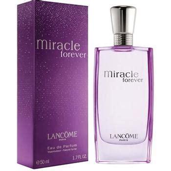 Minyak Wangi Lancome Miracle lancome miracle forever parf 252 m n蜻knek 75 ml