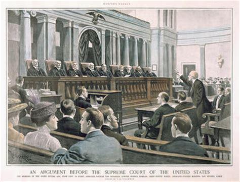 bench court definition bench court definition 28 images 100 bench court