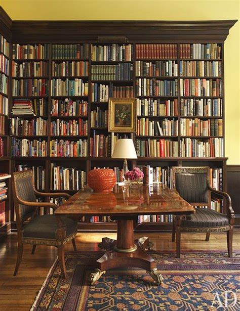 design home book clairefontaine starting on the library s built in bookshelves it lovely