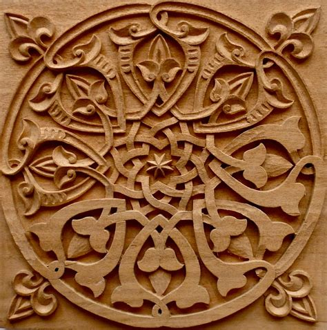 islamic engraving wood google search thesis itp