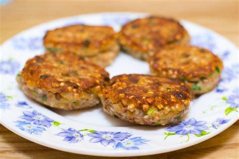 come cucinare il grano 4 modi per cucinare il grano saraceno wikihow