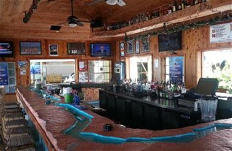 Treasure Island Front Desk by 62 Best St Pete Clearwater Treasure Island Images On