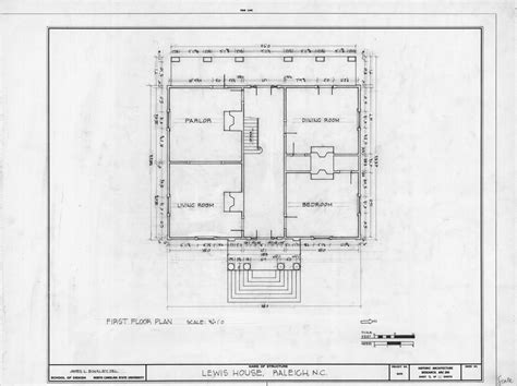 richard meier floor plans smith house floor plan richard meier smith house