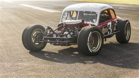 modfury open wheel dirt modifieds in a fury video this 1939 chevy dirt track racer was reborn as a street