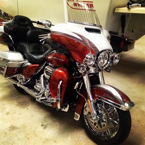 17 best images about motorcycle paint ideas on alabama glide and paint